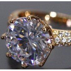 Кольца Xuping